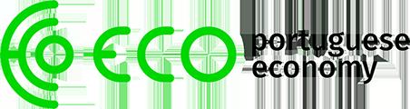 ECO Portuguese Econonomy