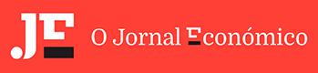 Logotipo Jornal Económico